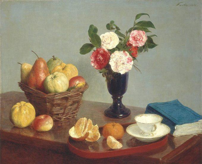 Een prachtig werk van een van de grote meesters van zijn tijd, stilleven met bloemen. Ook bij u aan de muur in no time en van uitmuntende kwaliteit
