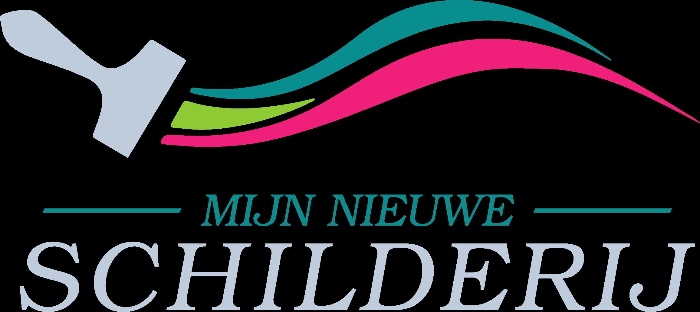 Mijnnieuweschilderij.nl